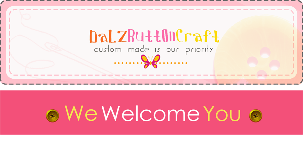 DaLzButtOnCraft Custom Made Apparels
