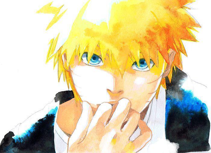 Uzumaki Naruto FC - Página 4 Tumblr_mm84uvPzgE1s875rro1_1280