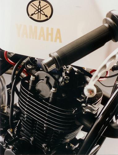 Machines de courses ( Race bikes ) - Page 8 Yamaha%2BKR%2B500%2BVicente%2BDesign%2B07
