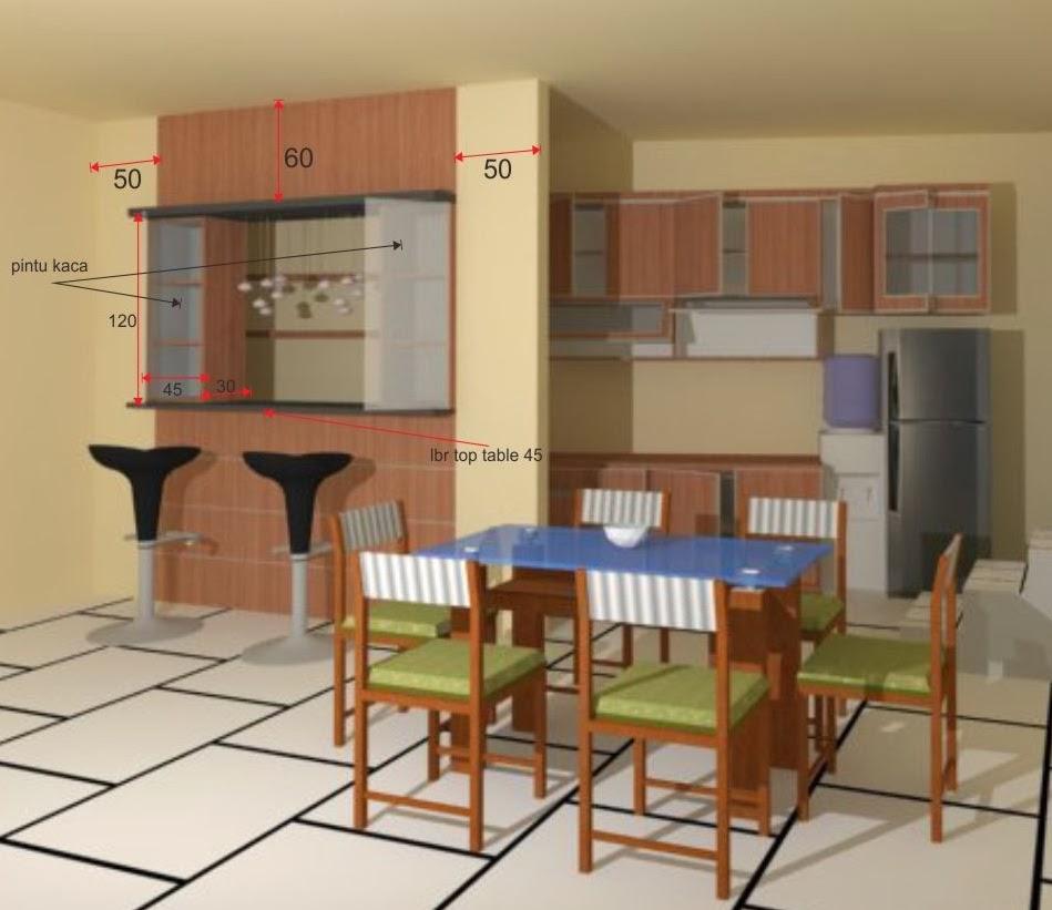 Kitchen Set Sketchup: Irwan Sosiawan: Berbagi Cara Men Lisensi Dan Crak Vray For