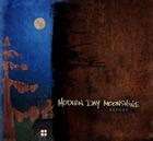 Modern Day Moonshine: Refuge