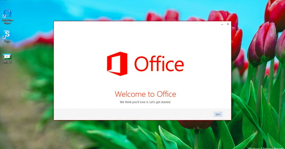 Image Result For Descargar Microsoft Office Mas Crack