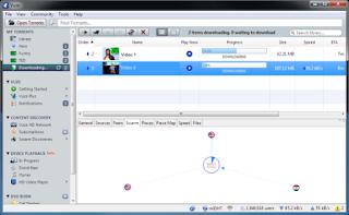 free bittorrent software download