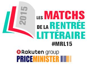 http://www.priceminister.com/blog/les-matchs-de-la-rentree-litteraire-reviennent-13505