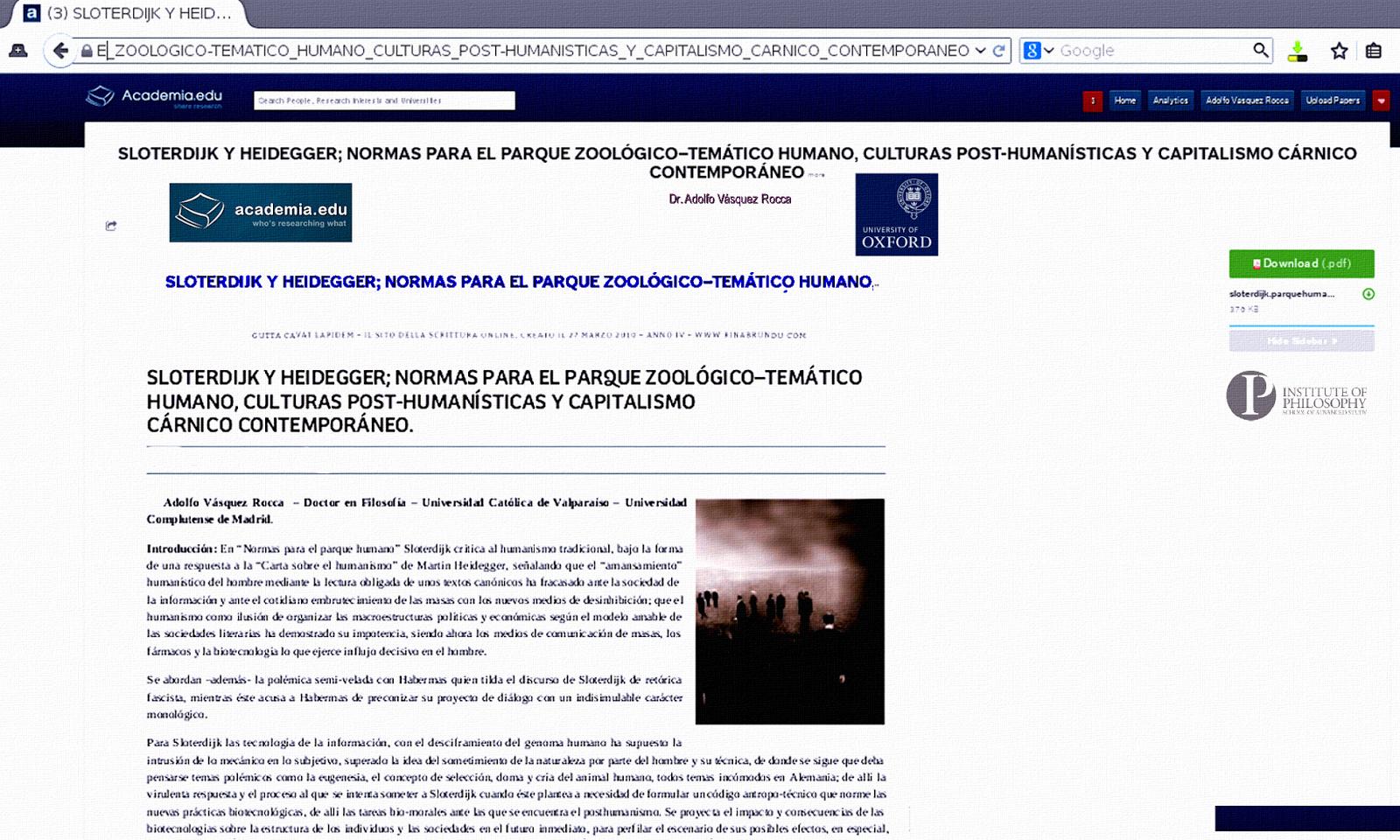 http://2.bp.blogspot.com/-OFtFKC19ddA/U3esxw-YUXI/AAAAAAAATkE/RMXxi1BpnNs/s1600/Portada+_+Academia.edu_Sloterdijk:+Normas+para+el+Parque+Humano_+Paper+Oxford+Dr.+Adolfo+Vasquez+Rocca.png