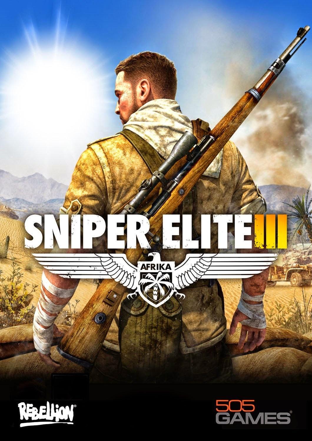 Siper Elite 3 Review