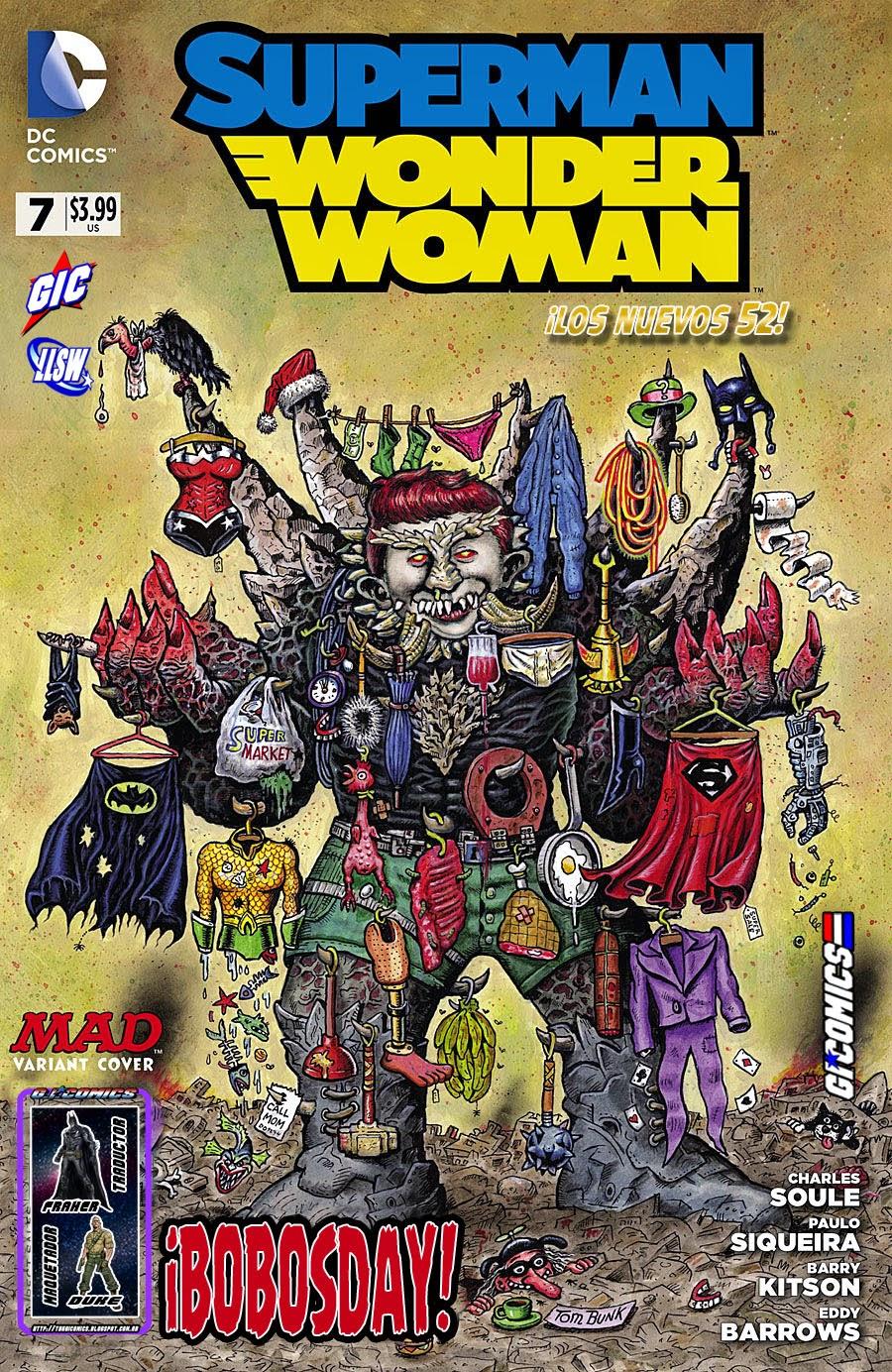 http://www.mediafire.com/download/56r2evr3k704fue/SUPERMAN-WONDER+WOMAN+07+GI+COMICS-LLSW%28Fraher-Duke%29.cbr