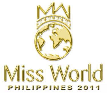 Miss World Philippines 2011 Candidates Delegates Contestants