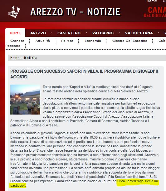 http://www.arezzotv.net/notizie/articolo.php?id_news=20130807080811