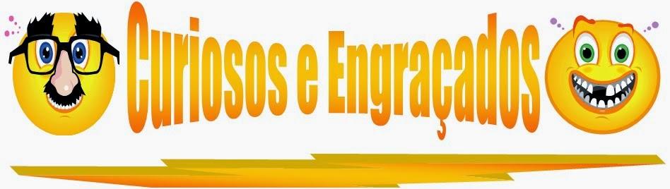 http://curiosoeengracado.blogspot.com.br/