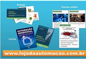 Livros e e-books