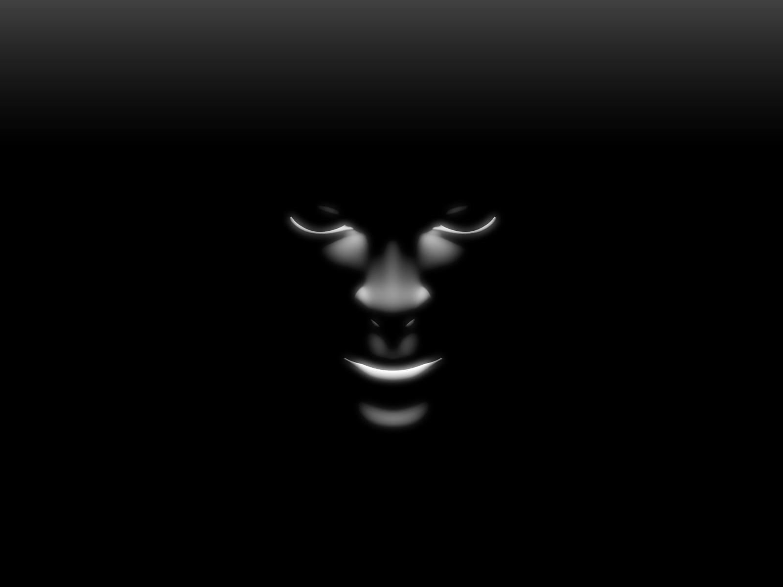 http://2.bp.blogspot.com/-OFwJ928rmJU/T9MNsK1_f_I/AAAAAAAACrU/MEb87GzoM0Y/s1600/Black+Art+Wallpaper+HD+(4).jpg