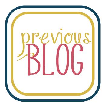 http://rubberredneck.typepad.com/rubber-redneck/2014/04/stampin-addicts-retiring-stamp-set-blog-hop.html