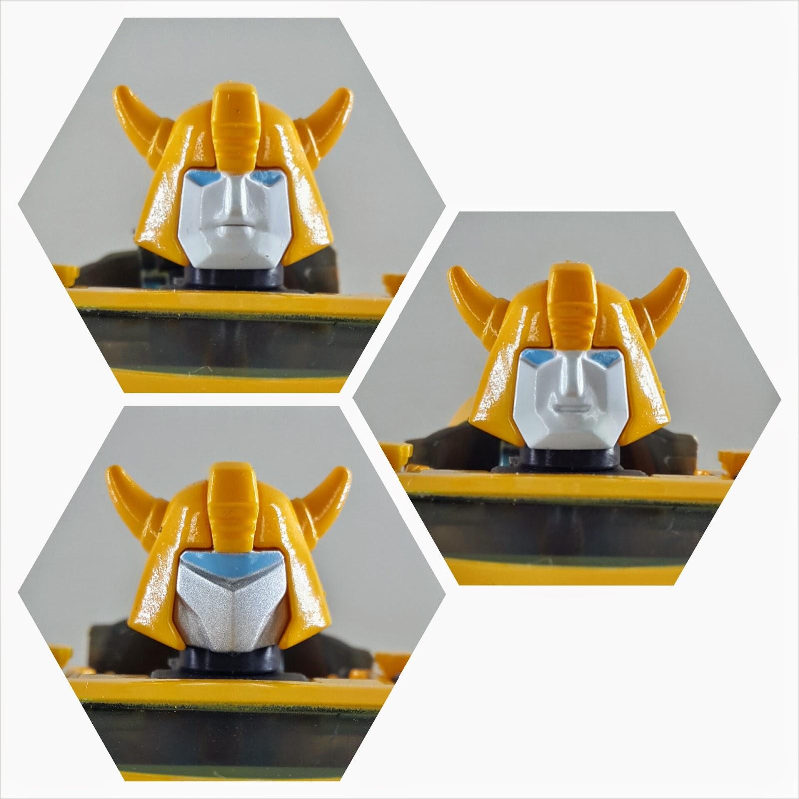 Hay Un Detalle Que Me Llamo La Atencion De Donde Venia Esa Marca Redonda Aparecia En Espalda Bee Es Una Rueda Auxilio Como Pretende El