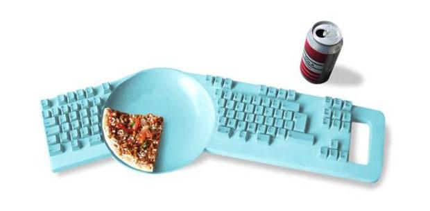 keyboard-kuliner