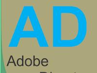 Pengertian Adobe Director