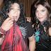 Azwan Ali Meroyan Dengan Adibah Noor di Anugerah Industri Muzik 19