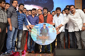 Legend Audio Release function Photos-thumbnail-11