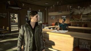 O Café, uma das maiores semelhanças com Twin Peaks