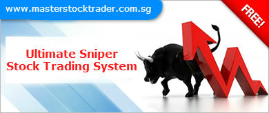 UpComing Stock Trading Preview