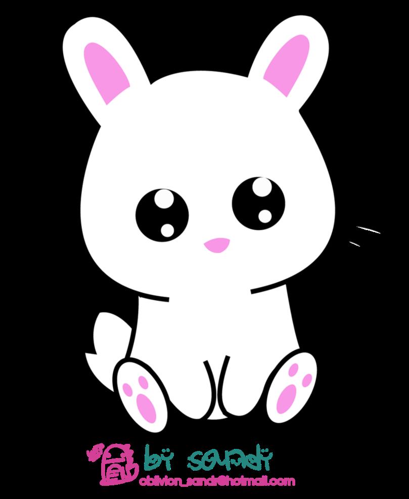 Kawaii Store: Animalitos Kawaii