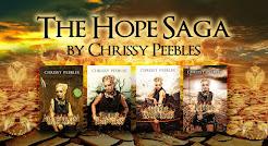 The Hope Saga