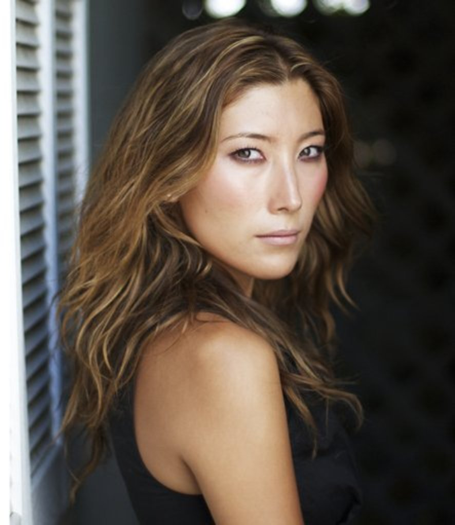 Dichen Lachman Photos | Tv Series Posters and Cast