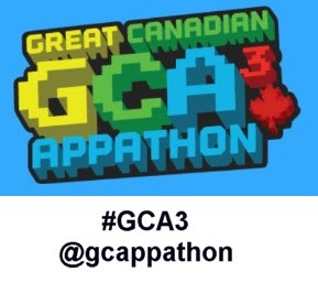 #gc30 sept 28-30