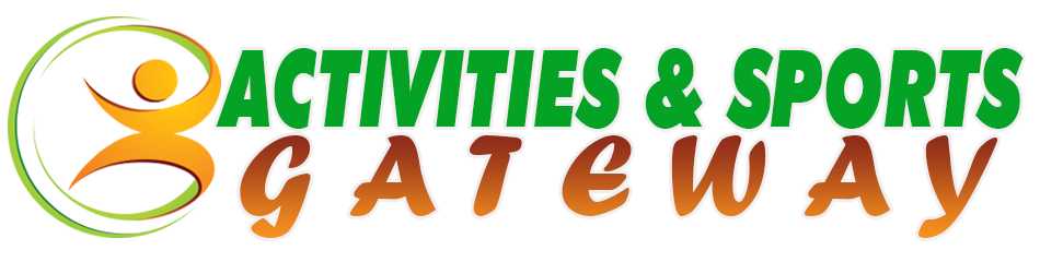 ACTIVITIES & SPORTS GATEWAY