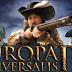 Europa Universalis iv Free Download Full Game