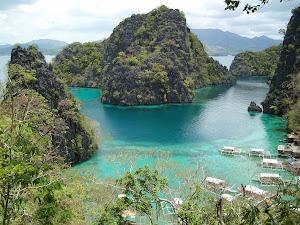 AGL FILIPPINE
