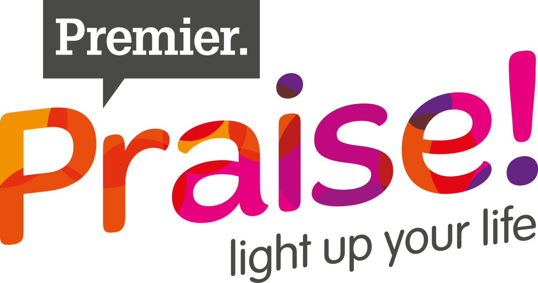 Premier Praise Contributor