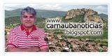 CARNAUBA NOTICIAS BLOG