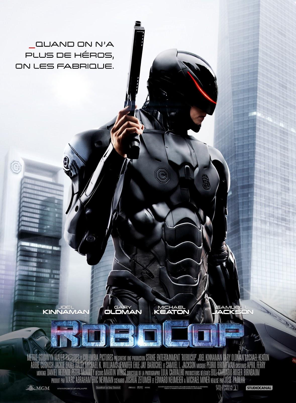 dvd sortis jui n 2014