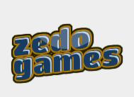 zedo games