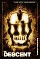 The Descent Movie Pictures