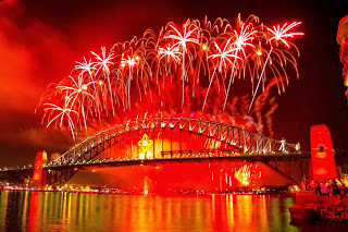 By Rajwinder Singh from Sydney, Australia (Happy New Year !!  Uploaded by berichard) [CC-BY-2.0 (http://creativecommons.org/licenses/by/2.0)], via Wikimedia Commons