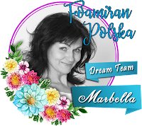 Marbella Monika