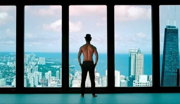 Image result for dhoom 3 most expensive stills
