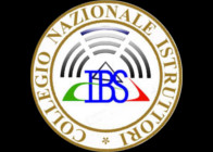 Link Web Site Collegio Nazionale Istruttori IBS
