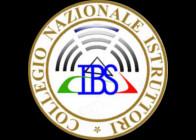 Link Web Site Collegio Nazionale Istruttori IBS