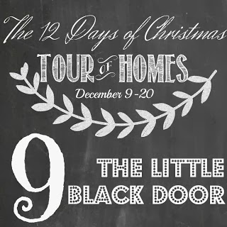 http://thelittleblackdoor.blogspot.com/2013/12/2013-christmas-tour-12-days-of-christmas.html