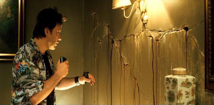 El abismo del cine las mejores pel culas de fantasmas for Habitacion 1408 pelicula
