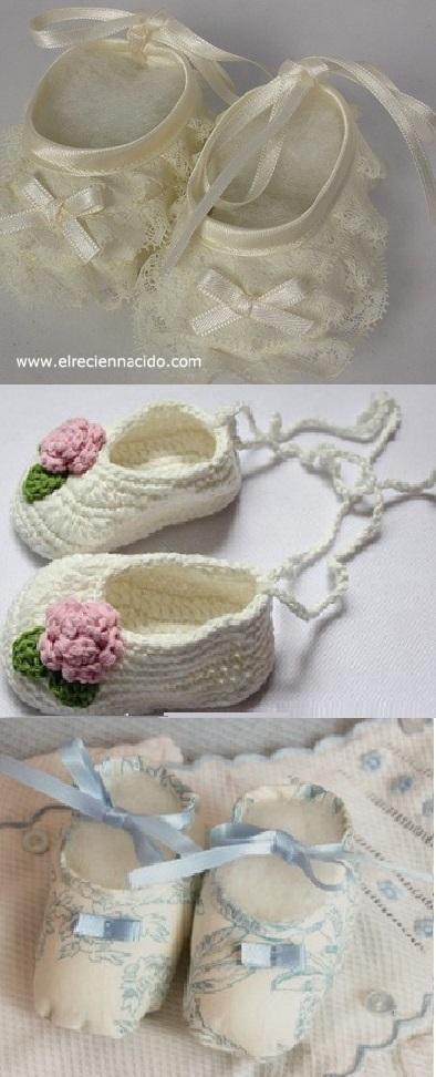 fotos de zapatos de niños - Zapatos Timberland para niños Náuticos, sandalias y botas