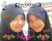 AiNa & IzZ