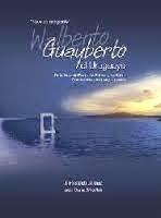 Guayberto, el uruguayo
