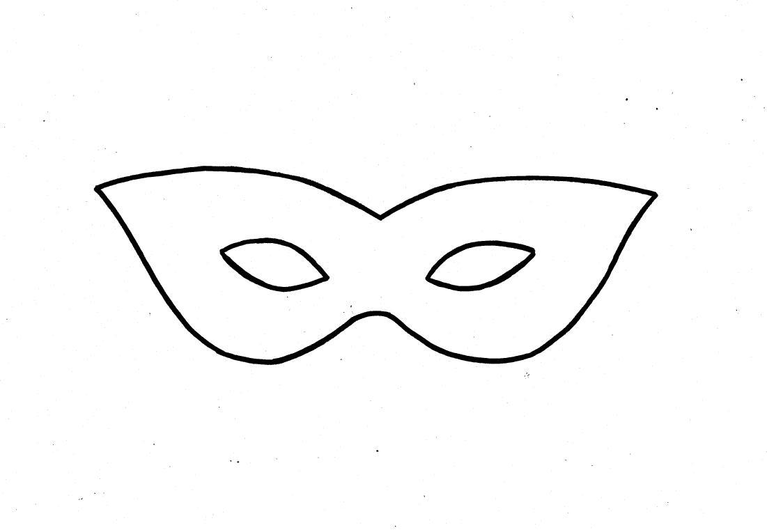 La máscara para la persona de la gelatina que limpia