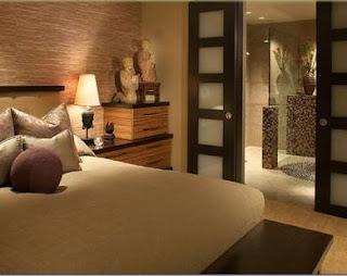 Decorar habitaciones colores para cuartos modernos for Colores modernos para habitaciones