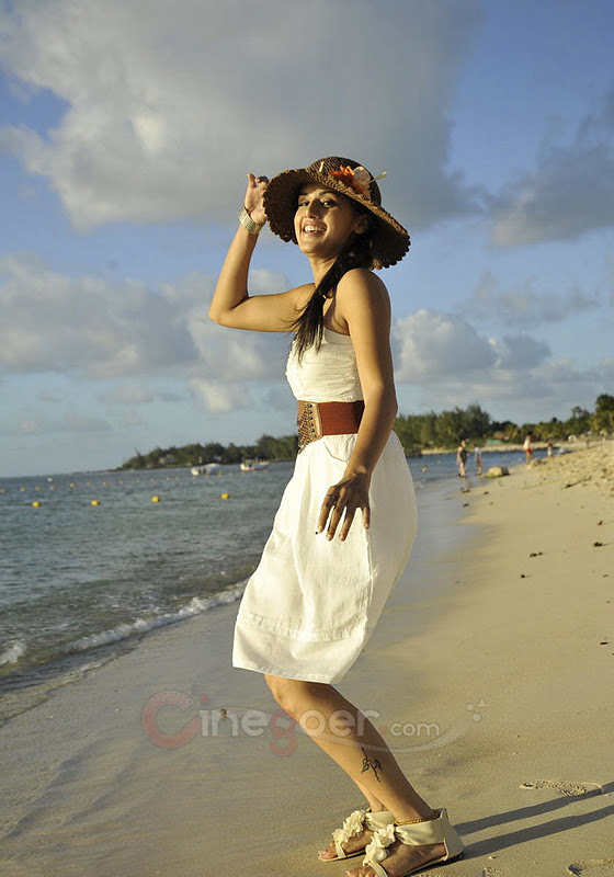 Cinegoer.com: tapsi new photos, Latest Stills, free Stills