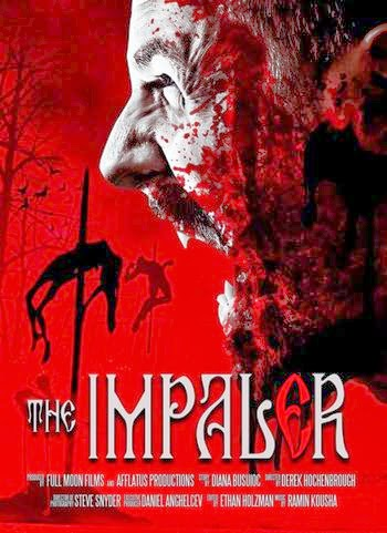 The Impaler 2013 WEB HDRiP 300mb